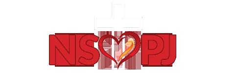 Parafia Najświętszego Serca Pana Jezusa w Żelistrzewie